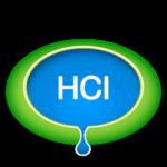 icon-hom1-150x150